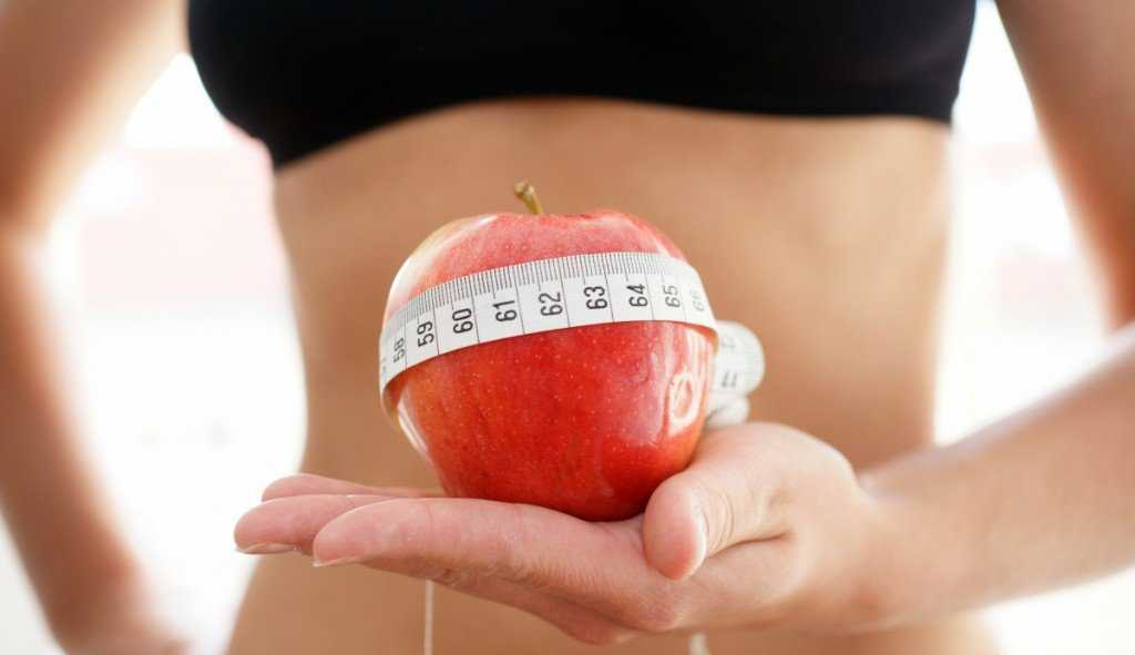 Клизма для похудения в домашних условиях: результаты и отзывы