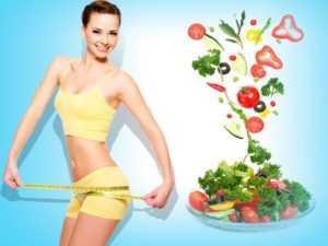 Как похудеть на 10 кг за месяц без вреда, реальные советы в домашних условиях. Диета упражнения