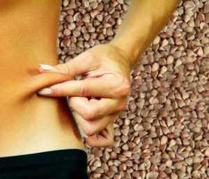 Гречка для похудения как готовить — Похудение