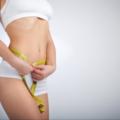 Углеводистые продукты для похудения