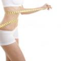Похудеть за 10 дней на 10 кг. — легко! Фантастическое похудение с помощью диеты  «10х10» - Диета