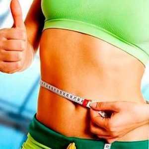 Бодифлекс упражнения для похудения - подробный обзор