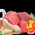 Инсулиновый индекс продуктов на диете