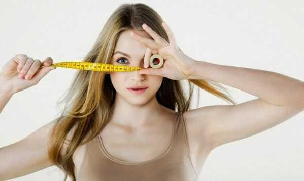 Реальные советы для похудения на 20 кг за 2 месяца в домашних условиях