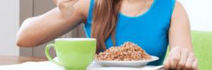 Как похудеть девочке 13 лет – особенности питания и физнагрузки для подростка