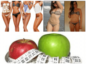 Примерное меню при панкреатите поджелудочной железы (диета 5)