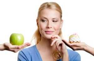 Как уменьшить аппетит и чувство голода: таблетки, травы для похудения, продукты, народные средства
