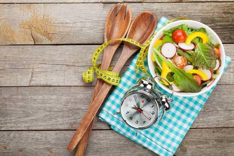 Система похудения минус 60: отзывы