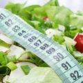 Что нужно есть, чтобы быстро похудеть? Лучшие продукты для похудения – список!