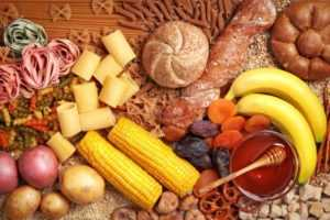 Жиросжигающие продукты для похудения: список для улучшения обмена веществ