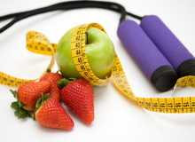Фитнес сайты для похудения