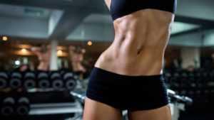 Лучший фитнес для похудения. Какой вид фитнеса самый эффективный?