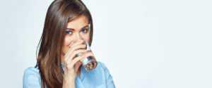 Однодневное голодание на воде 1 день в неделю: польза и вред, правила