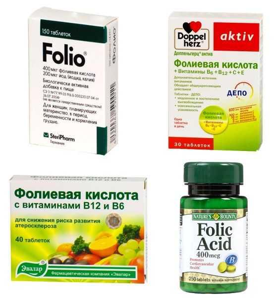 Витамины Группы Б И Похудение.