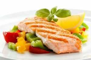 Безуглеводная диета для похудения меню на каждый день