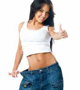 Как похудеть без вреда для здоровья: правила безопасного похудения Как похудеть без вреда