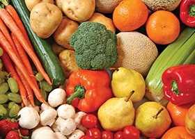 Питание по группе крови 2 положительная и отрицательная: таблица полезных и вредных продуктов, а также что можно кушать для похудения?