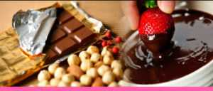 Шоколадная диета для похудения. Отзывы и меню на 7 дней