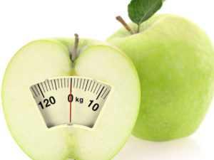 Как правильно принимать клетчатку чтобы похудеть: Как правильно принимать клетчатку, чтобы быстро похудеть – Как принимать клетчатку для похудения правильно