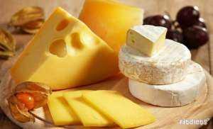 Какой сыр можно есть при похудении. Почему нельзя есть сыр при похудении. Какой сыр можно есть при похудении