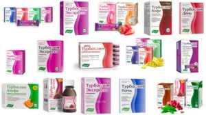 Препараты для похудения без рецептов врачей
