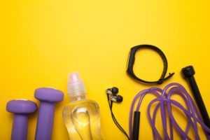 10 «умных» гаджетов для похудения
