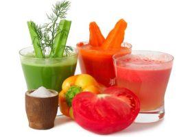 Рациональное питание: принципы и основы, правила, меню -