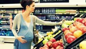 Как похудеть при беременности? Можно ли без вреда для ребенка...