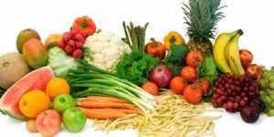 Правильное питание меню на неделю 1200 ккал по часам для женщин с рецептами с учетом БЖУ. Примерное простое, результаты и фото