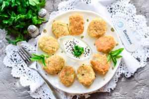 Котлеты диетические - рецепты с фото на Повар.ру (141 рецепт диетических котлет)