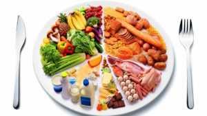 10 советов: с чего начать путь к здоровому питанию – Екатерина Йенсен – Блог – Сноб