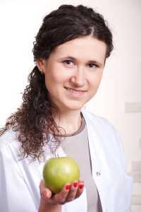 Питание при панкреатите: какие продукты нельзя и что можно есть при панкреатите?