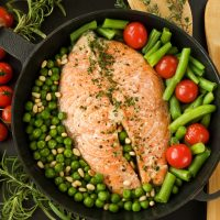 Диета 1100 калорий: меню на неделю, рецепты, отзывы