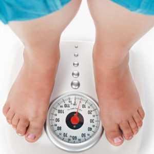 Что исключить из питания чтобы похудеть?