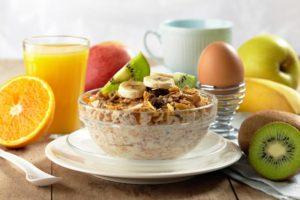 Можно ли кушать рис на диете. Рис при похудении: свойства и советы по употреблению
