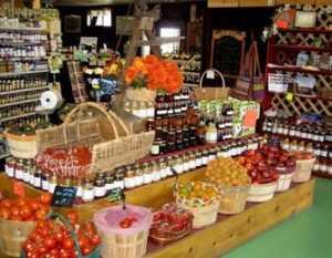 Купить здоровое питание с доставкой