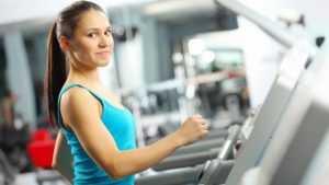 Тренажеры для женщин – обзор производителей, виды тренажеров и рекомендации по выбору - Будьте здоровы! - Блоги -