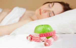 Вздремнул на пару кило. Как спать, чтобы похудеть   Здоровая жизнь   Здоровье   Аргументы и Факты